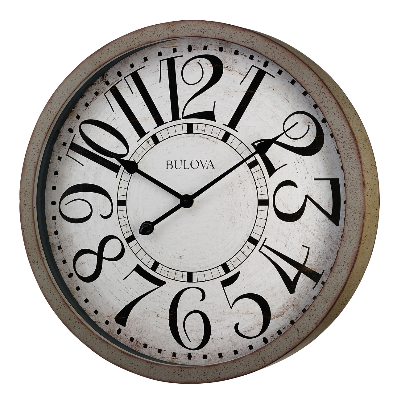 Decorative Wall Clock decorative wall clocks