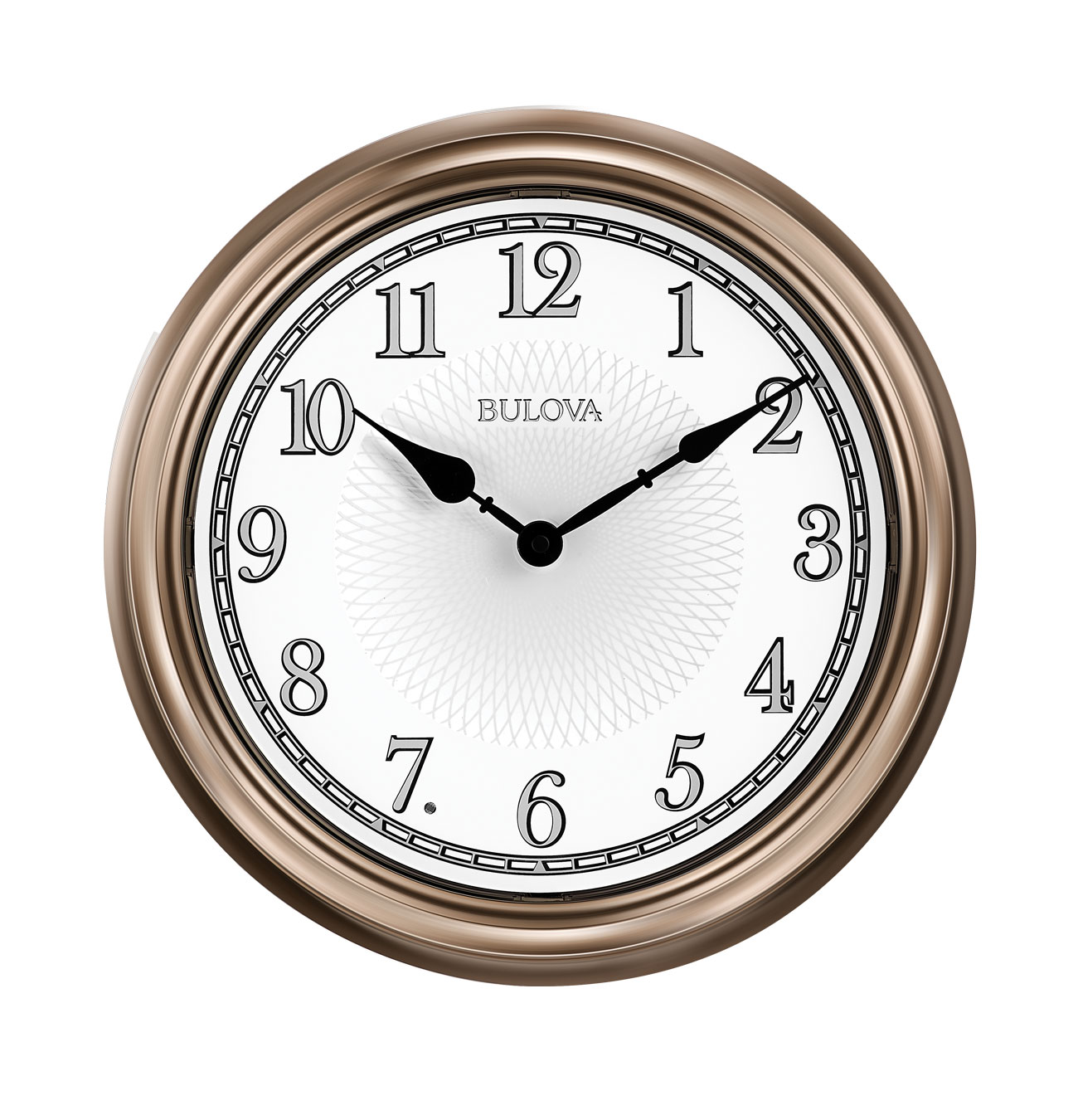 C4826 light time by bulova clocks amipublicfo Choice Image